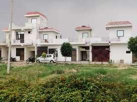 Sabse saste plot ab Noida extension mai