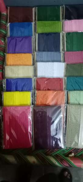 Sale of Piping/Pulta use for ladies clothes