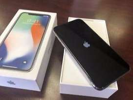 iPhone best all models are available with unused box packed