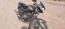 Bago 2-wheeler rental