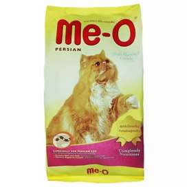 cat food meo whiskas kennel kitchen n$D