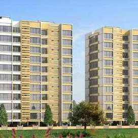 2 BHK Apartment for Sale in Keshav Nagar at Rs.45.05 lac only