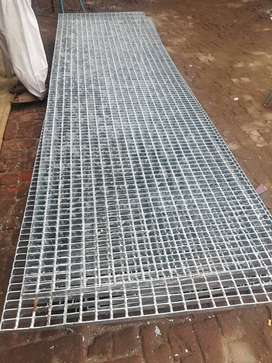 Electrical Material Beam Cable Conduit Grating scaffolding tower