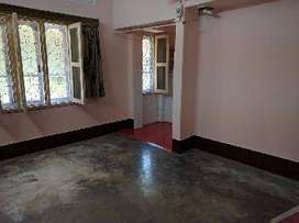 Bungalow in 4 kata - in prime location for Sale
