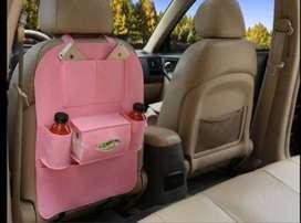 Car bag seat rush innova wuling BMW Jazz Xenia Xpander APV HRV CRV BRV