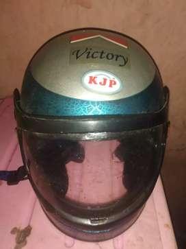 Helm cekiL bahari