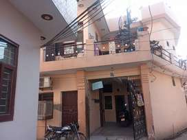 House for sale (naksha pass of house)