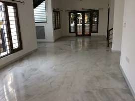4BHK VILLA AT HEART OF WHITEFIELD AND IT TECH PARKS