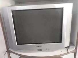 Sony 21 inch TV