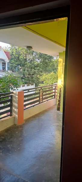 2 BHK Available