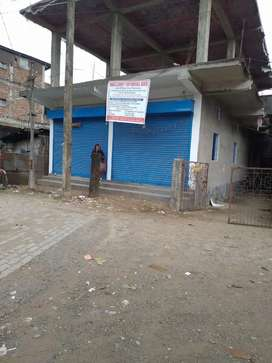Space for Rent at JPR ROAD