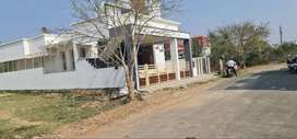 Site for sale in KHB HOUSING BOARD,CHANNAPATNA,Hassan