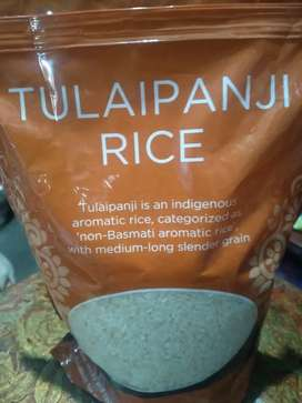 Tara Maa Traders DumDum authorised distributor for maitree rice