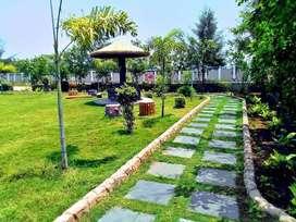 3bhk Duplex in Aurum City Greens