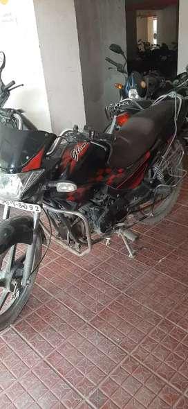 Sg garad raj nager  ext ..maintenance office  nearby morti