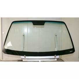 New Windshield Glass Available for all Cars