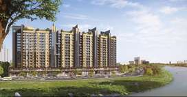 2 BHK BHK Value Homes @ Kharadi