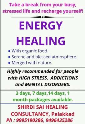 Masmaram Mystic Yoga Wellness Center. Yoga, Meditation, Psychotherapy
