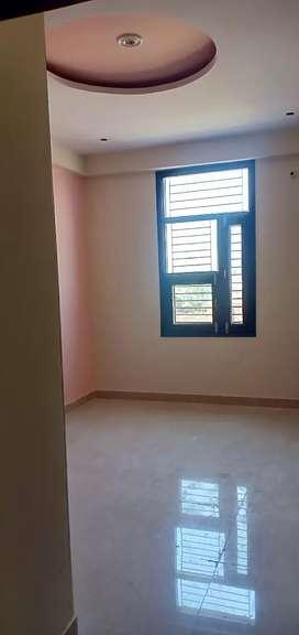 3 bhk luxurious flat in gandhipath west