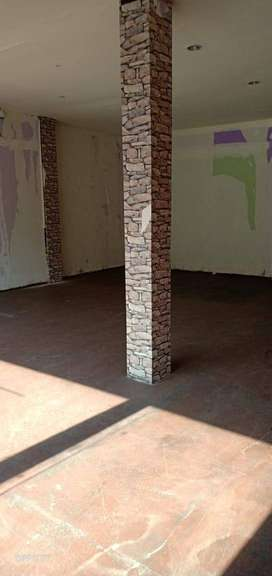 Ruko 2 lantai lebar 8 meter di margonda raya