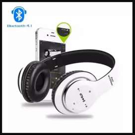 Bluetooth p47 wireless headphones for mobile tablets,pubg game