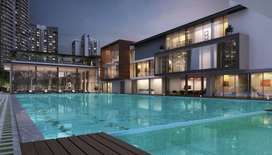 2 BHK Premium Apartments for Sale in Sector 106, Gurgaon