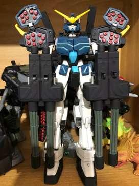 Gundam Heavy Arms limited Bandai