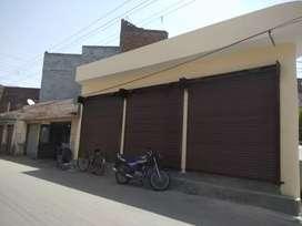 Shop for sale near khandwala