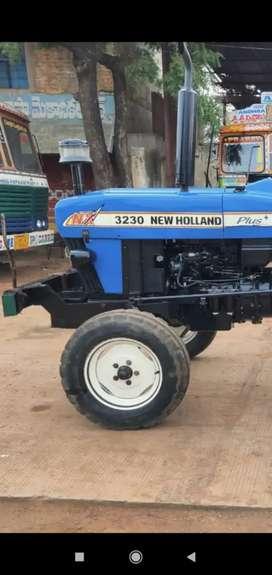 3230 new holland