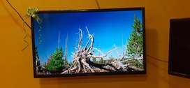 Apolo SMART4Kled tv wholesale and retail PRICE interest personcall me