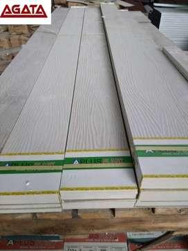 Aplus Plank Motif 8x20x3,05cm BENGKULU