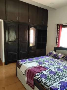Independent house for rent in mangaluru