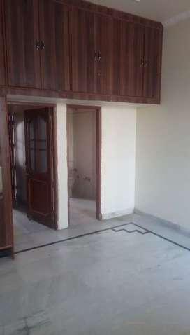 3bhk full independent flats in Kharar,Near Gopal sweets.