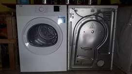 BEKO Dryer Mesin Pengering Pakaian