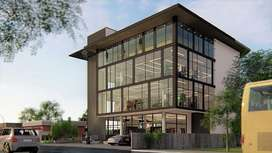 Rent Commercial space for rent  20000sqft perinthalmanna town