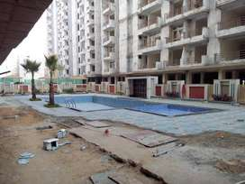 2 BHK Ready to Move Flats for Sale in Capital Greens, Bhiwadi