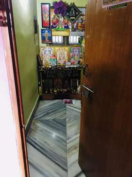 3BED ROOM EAST FACING FLAT IN AVA ROAD