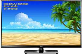 40 Inch Smart Led Tv With Smart Functions