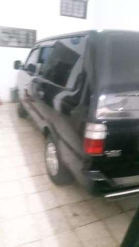 kijang lgx diesel tg 1