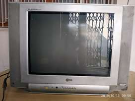 Lg tv in good condition
