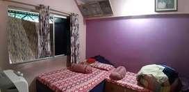 2bhk Flat On Rent Badlapur East