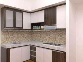 Kitchen set &furniture