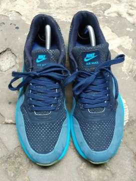 Nike Air Max 1 Ultra Moire sz 44