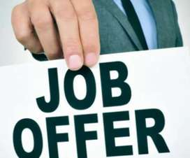 Wanted full experience d laraven software developer