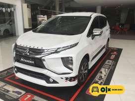 [Mobil Baru] Mitsubishi Xpander DP 15 Juta
