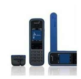 Isatphone Pro by Inmarsat