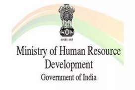 Required for direct central government hiring