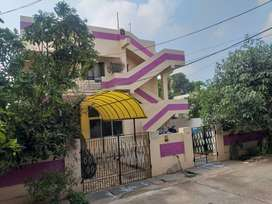 House for sale BV nagar