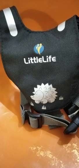 LittleLife Baby Harness