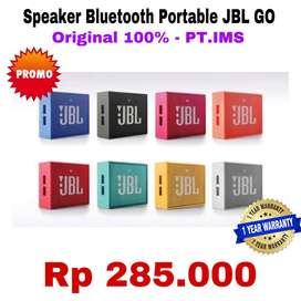 JBL Product ORIGINAL Garansi Resmi PT IMS 1 TAHUN - READY STOCK Ya